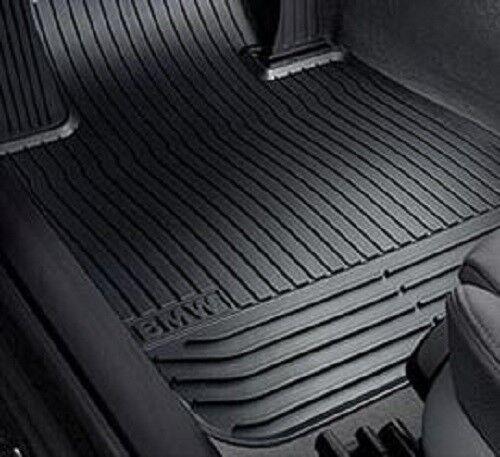 BMW 51472409275 Floor Mat