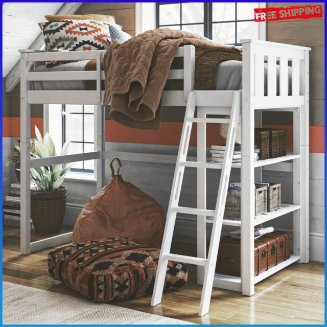 Ebay Kids Bunk Beds Cheaper Than Retail Price Buy Clothing Accessories And Lifestyle Products For Women Men