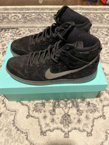 Nike Sb Dunks Flash Pck Size 13