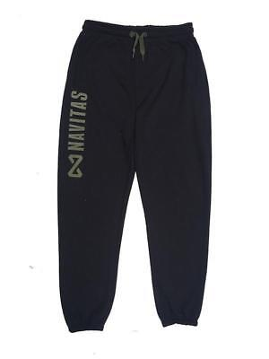 All Sizes New Navitas Apparel Zip Off Joggers Jogga Carp Fishing Clothing
