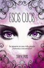 Esos Ojos by Cathy Hopkins (Paperback / softback, 2015)