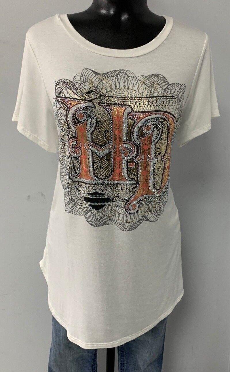 Franklin & Marshall T-shirt uomo grigio a a a maniche corte primavera-estate cod. 106847 de 21f5b1