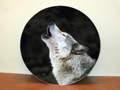 Wolf Copertura Ruota di scorta ruota di scorta pneumatici GUSCIO COVER 64x22cm