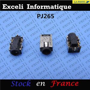 asus-zenbook-ux303-dc-jack-power-port-power-connector-mobile