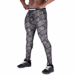 X-Bionic on Energizer mk2 pantalon Medium Funktionshose vraiment messieurs pant 3//4