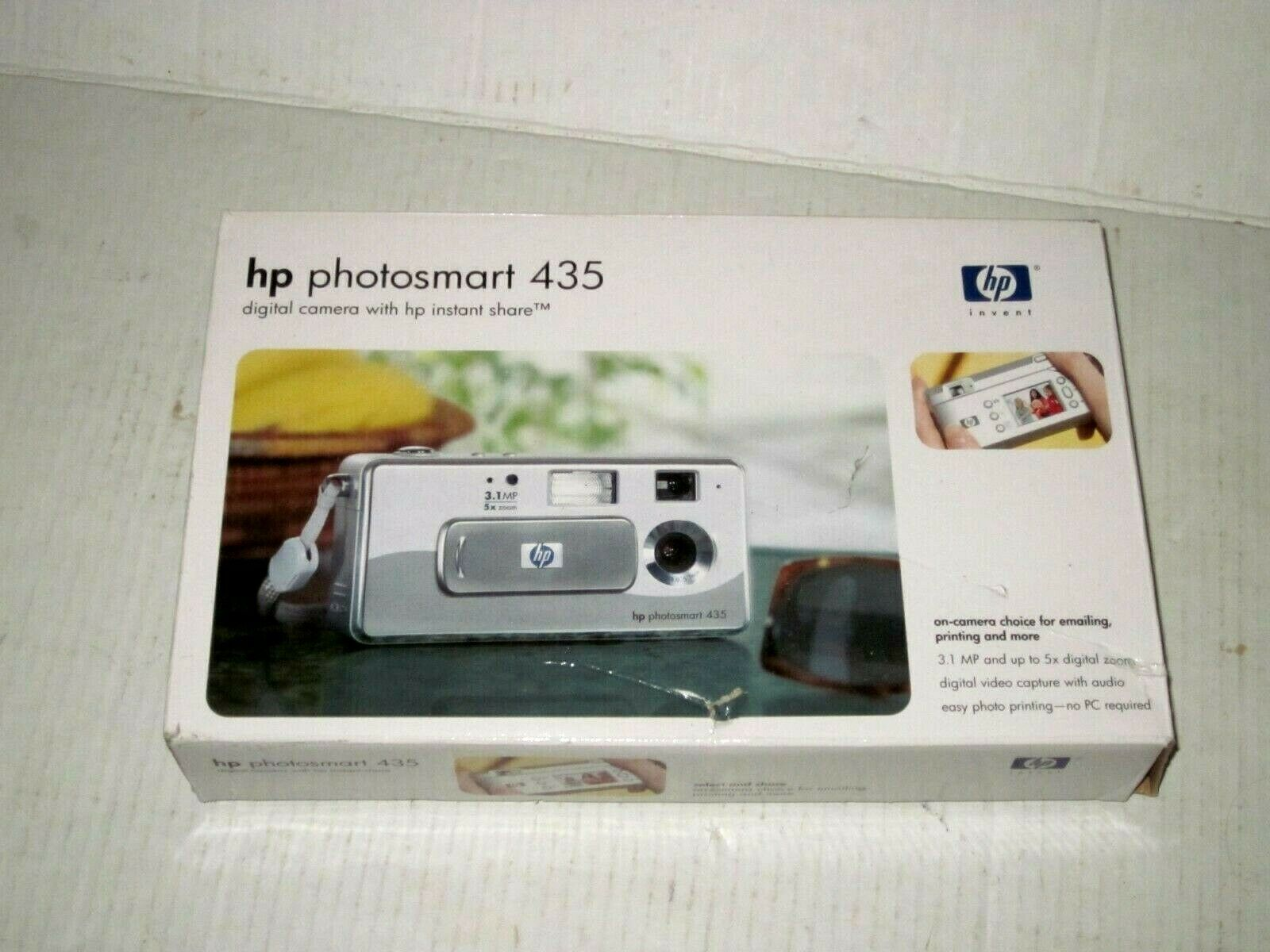SD 1 Twin Pack HP PhotoSmart 620 Digital Camera Memory Card 2 x 2GB Standard Secure Digital Memory Card