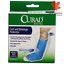 Curad-Cast-Protector-Adult-Leg-2-Count-FAST-amp-FREE thumbnail 1