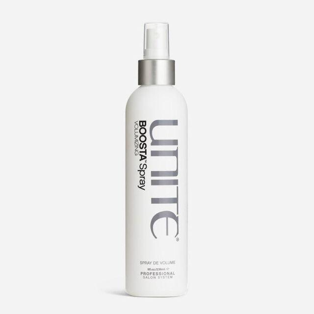 Unite Boosta Volumizing Spray 236ml