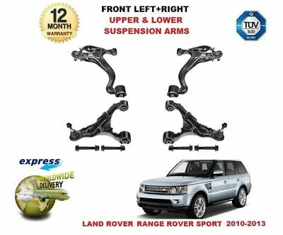 FOR LAND RANGE ROVER SPORT 2005-2013 FRONT LEFT LOWER WISHBONE SUSPENSION ARM