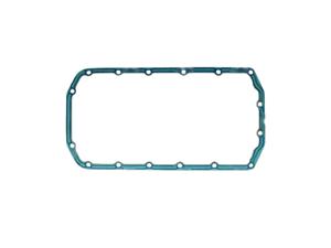 Oil Pan Sump Gasket Joint Elring EL387880