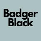 badgerblackuk