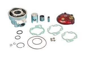 9920-Kit-cilindro-Minarelli-AM6-40-Beta-RR-Racing-50-AM6-05-06