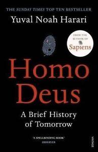 Homo-Deus-A-Brief-History-of-Tomorrow-by-Yuval-Noah-Harari