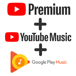 YouTube-Premium-amp-YouTube-Music-1-24-Months-UPGRADE-OWN-ACCOUNT-FAST-amp-EASY