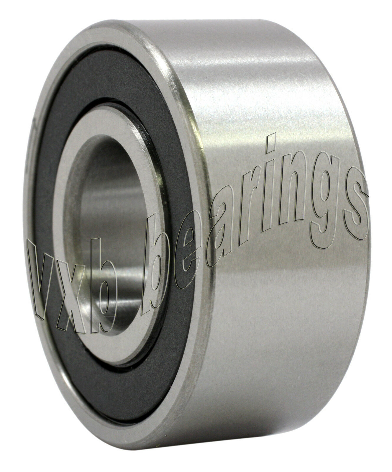 CSK30-2RS One way Bearing Sealed Sprag Freewheel Clutch Bearings 16048