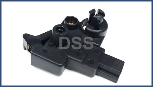 Genuine Mercedes Clk350 Convertible Top Switch Switching Apparatus 2098201910