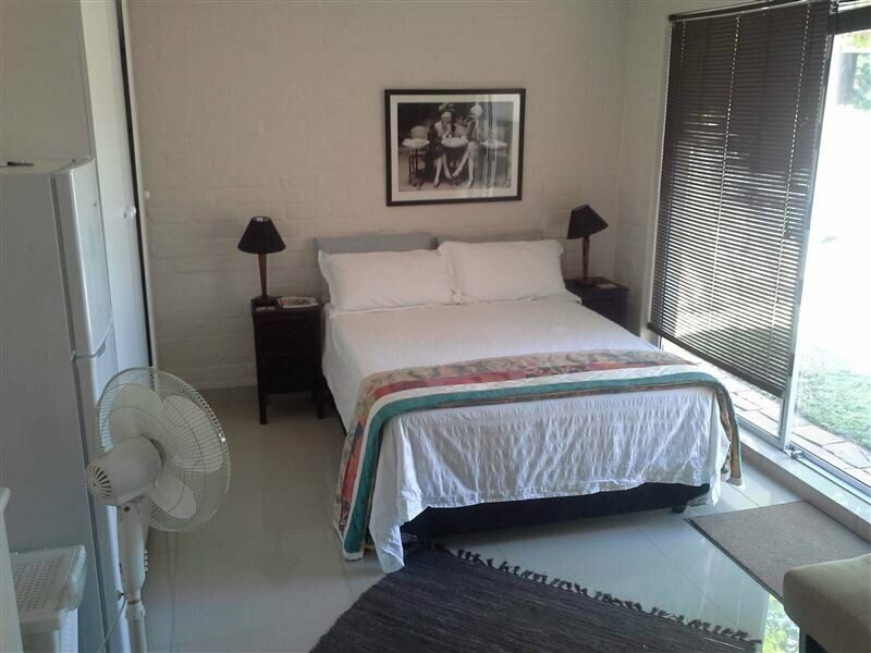 Eagles Nest Holiday Apartment