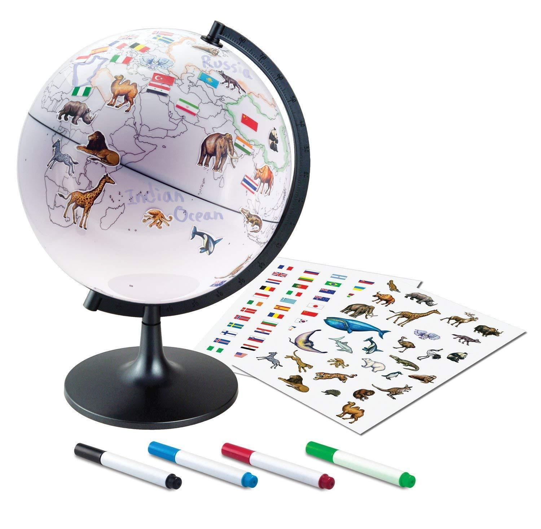 globus zum ausmalen  globus