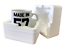 Made-in-039-57-Mug-62nd-Compleanno-1957-Regalo-Regalo-62-Te-Caffe miniatura 3