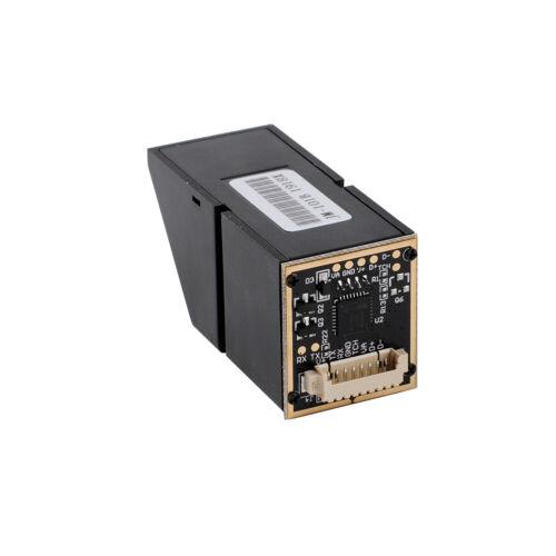 USB to TTL AS608 Optical Fingerprint Reader Sensor Scanner Module Door Lock