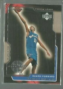 1999-00-Upper-Deck-162-Richard-Hamilton-RC-ref-82561