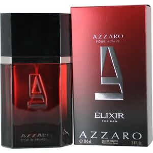 Azzaro-Elixir-by-Azzaro-EDT-Spray-3-4-oz