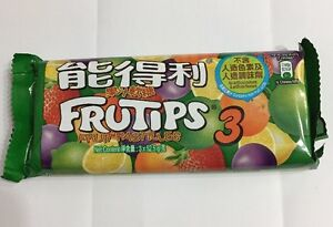 1-pack-Nestle-Frutips-Mixed-Fruit-Pastilles-soft-Candy-gummy-52-5-g-x-3