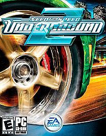 Need for speed underground 2 flash game secret room 2 game