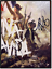 Viva-La-Vida-SIGNED-by-COLDPLAY-CHRIS-MARTIN-amp-JONNY-BUCKLAND-CD thumbnail 3