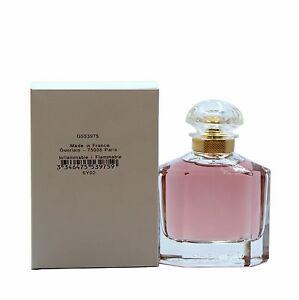 About Mon By t Details 100 Fl Spray De 3 Parfum Eau ozNew Ml3 Guerlain uwOlPkXZTi