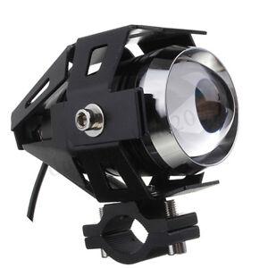 MOTO-LED-FARETTO-FARI-FARETTI-U5-125W-3000LM-LAMPADA-FARO-ANTERIORE-UNIVERSALE