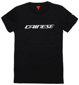 Dainese-T-Shirt-Fb-sw-ws-Gr-M-UVP-29-95