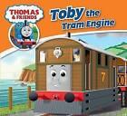 Tte - Tsl 04 - Toby by Egmont UK Ltd (Paperback, 2008)
