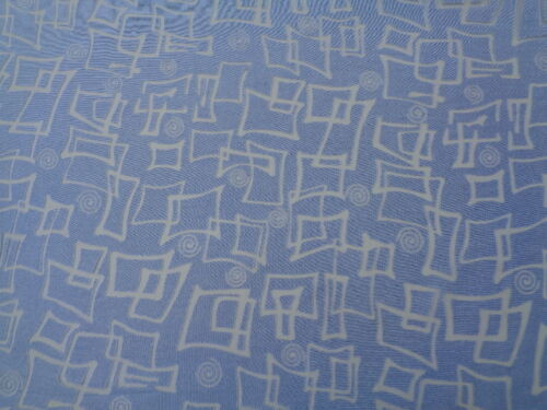 dress fabric per metre Polyester 100/% /'Belling/',