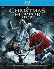 Christmas Horror Story - Blu-ray Region 1
