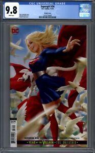 Supergirl-34-Derrick-Chew-Variant-Cover-1st-Print-CGC-9-8