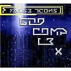 False Icons - God Complex (2008)