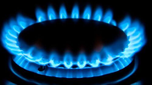 KIT di Conversione GPL per Beko xddf 655 e kddf 653 Dual Fuel cucine economiche