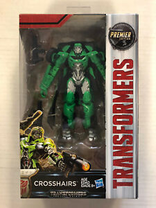 Transformers-the-Last-Knight-Premier-Edition-Crosshairs-Figure-Hasbro-2016
