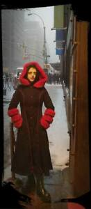Black-and-Red-Lolita-Winter-Womens-Coat-Reversible-Gothic-Punk