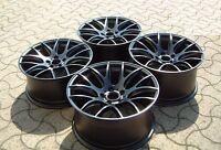 BMW Deep Concave Felgen 8.5j / 9.5j x 19 Zoll F30 F31 E90 E91 E46 F10 XTRA SW 5
