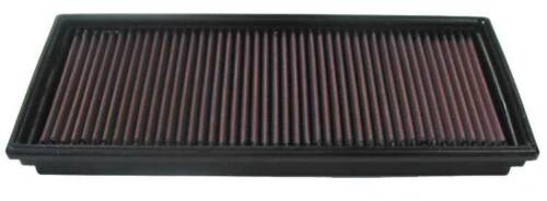 KN AIR FILTER 33-2210 REPLACEMENT HIGH FLOW FILTRATION