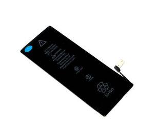 Batterie-de-Remplacement-pour-Apple-IPHONE-6S-1715-MAH-Tous-Apn-Neuf-Ovp
