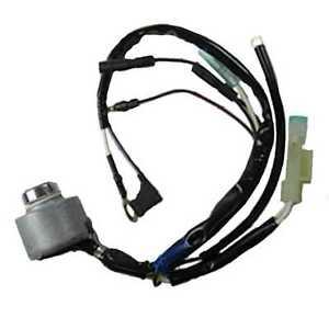 Honda-OEM-Combination-Switch-Assembly-35100-ZJ1-842