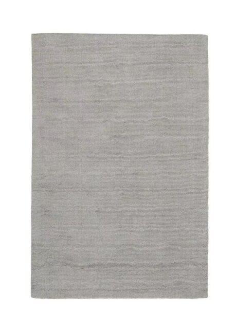 Woven Fabric Kelim Round 260x260 Cm