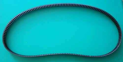 Cinghia di ricambio per macchina del pane SELECLINE XBM1228