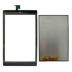 LCD-Display-Touch-Screen-Digitizer-For-Amazon-Kindle-Fire-HD8-8th-Gen-L5S83A