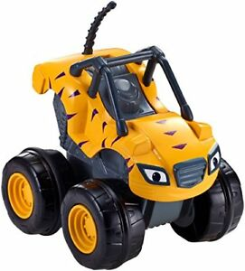 Blaze-and-the-Monster-Machines-CGK25-Slam-and-Go-Stripes-Toy-Truck