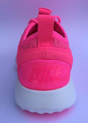 para ligeras Uk rosa 5 transpirable 5 8 de deporte mujer de Juvenate Zapatillas ligeras Us color Blast y XOEwgqvOx