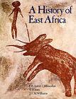 A History of East Africa by J. F. Williams, E. S. Atieno Odhiambo, T. I. Ouso (Paperback, 1978)